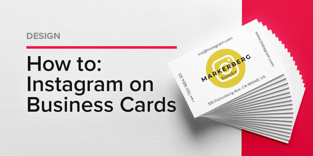 How To Display Instagram On Business