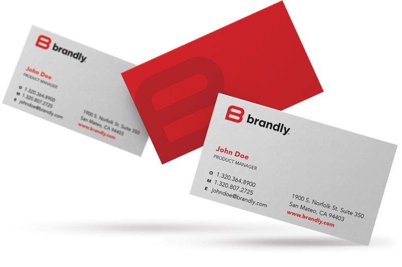 Choosing The Right Paper For Your Business Cards