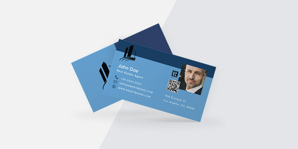 6 Questions to Ask When Choosing a Business Card Print Vendor