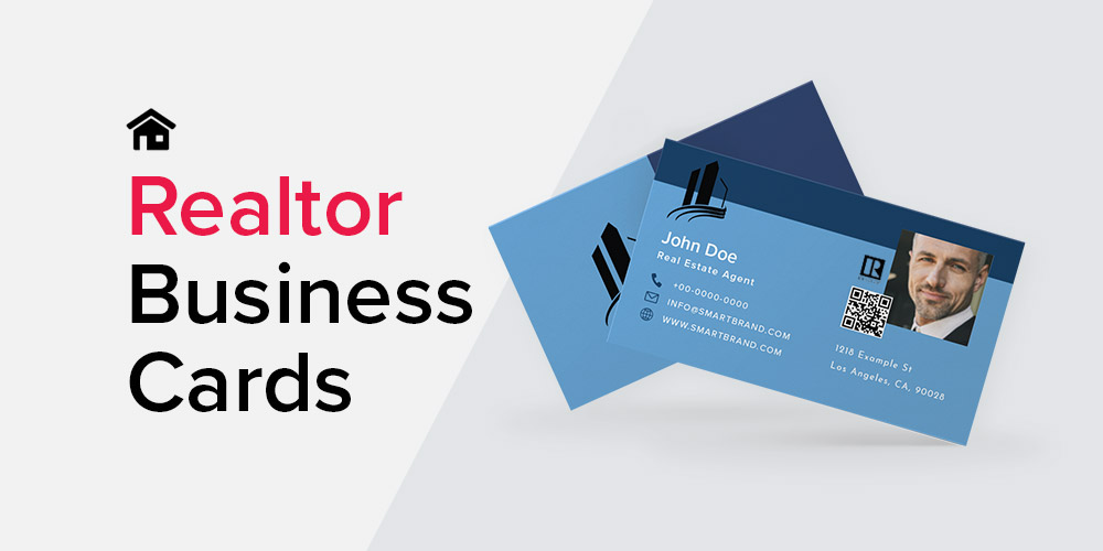 Realtor Business Cards: The Essential Guide